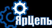 logo ycep